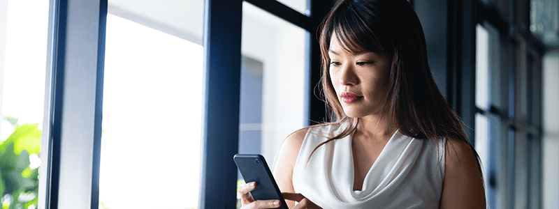 Asian Top Dating Apps